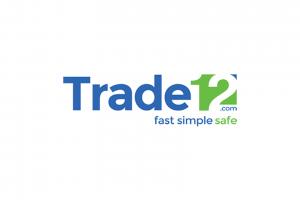 Мошенник Trade12 — экспертный обзор и отзывы трейдеров