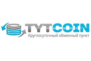 TytCoin: обзор, независимая экспертиза обменника, отзывы