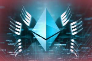Крупные криптобиржи объявили о поддержке хардфорка Ethereum Istanbul