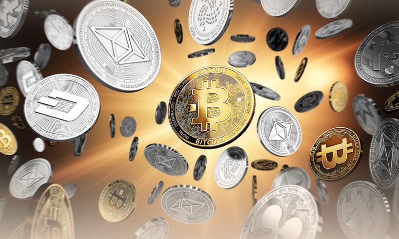 Компания Simplex добавила поддержку двух фиатных валют для покупки цифровых монет