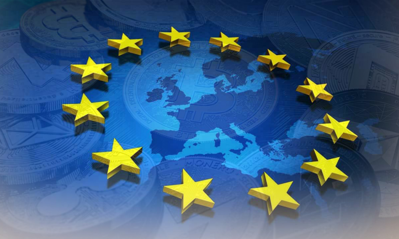 Amun AG получила нормативное согласие на продажу крипто-биржевых продуктов в Европейском Союзе
