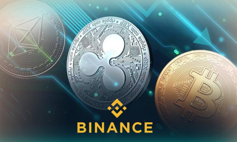 Binance.US рассмотрит возможность листинга новых цифровых монет