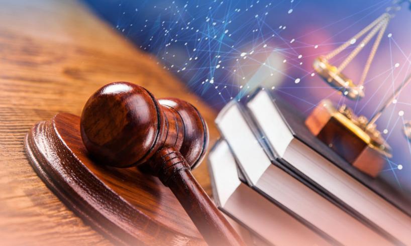 Один из первых инвесторов BitMEX подал в суд на криптобиржу