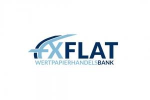 Обзор форекс-брокера FXFlat
