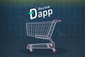Binance объявила о покупке аналитической компании DAppReview