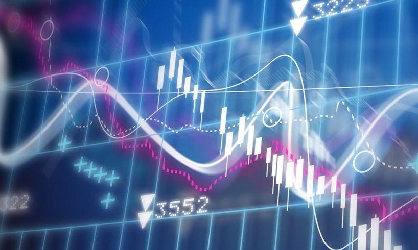 Преимущества и тонкости работы бинарных опционов