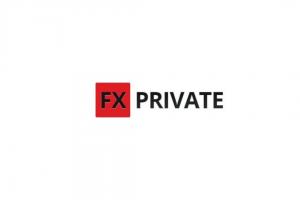 Брокер Fx-private
