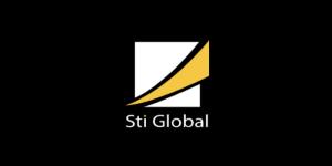 Брокер Sti Global: разоблачение мошенников и реальные отзывы