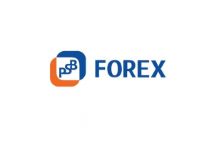 Вся правда о мошеннике PSB Forex: обзор деятельности брокера, отзывы