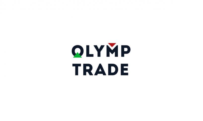 Детальный обзор Olymp Trade