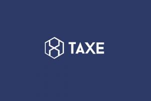 Детальный обзор Taxe.io
