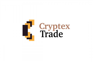 Инвестиционная онлайн-платформа Cryptex Trade