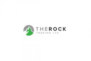 Криптовалютная биржа The Rock Trading