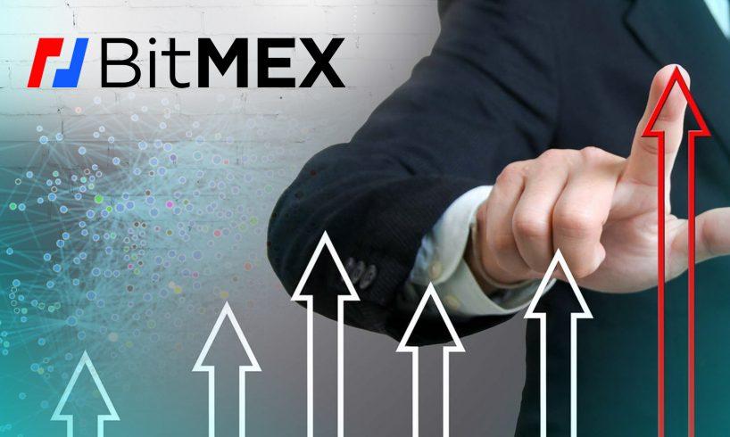 Исследование BitMEX подтвердило эффективность Lightning network