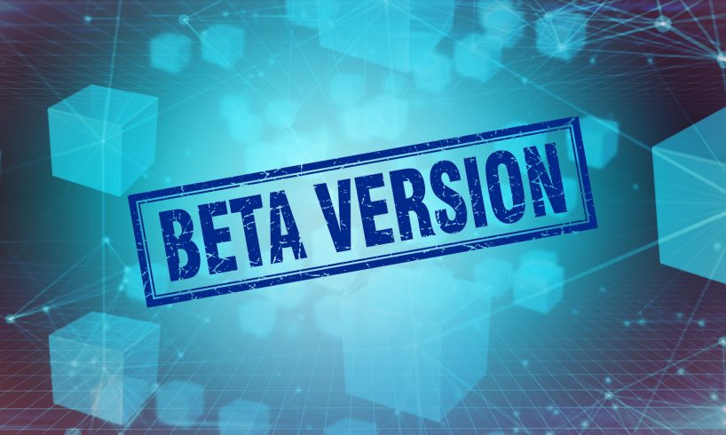 Криптоплатежный шлюз ElectraPay анонсировал запуск бета-версии