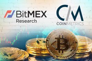 BitMEX Research и Coinmetrics подтвердили доминирование публичных BTC каналов в Lightning Network