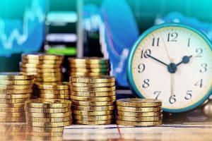 0x представила новый инструментарий для повышения ликвидности на DEX