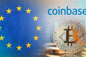 Coinbase открыла европейское подразделение для обработки активов институциональных инвесторов