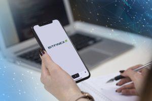 Bitfinex запустила сервис управления субсчетами