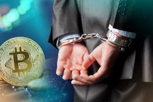 Полиция Токио арестовала подозреваемых в краже BTC с криптобиржи CoinExchange