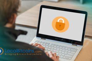 LocalBitcoins закрыла профили своих клиентов в нескольких странах