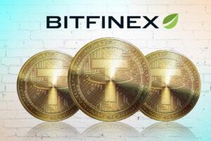 Bitfinex запустила торговлю криптоактивом Tether Gold