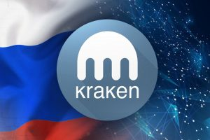 Kraken объявила о расширении своей деривативной платформы на российский рынок