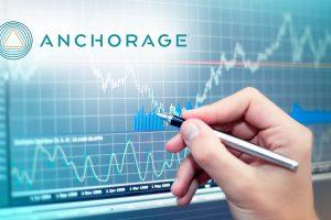 Anchorage запустил услуги криптотрейдинга для своих клиентов