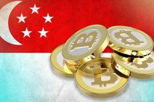 Сингапур легализовал деятельность криптовалютных торговых платформ