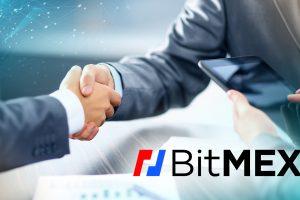 Деривативная криптобиржа BTCMEX запустила бонусную партнерскую программу