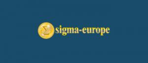 Обзор брокера бинарных опционов Sigma Europe