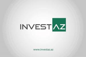 Обзор брокера InvestAZ