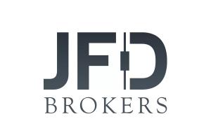 Обзор брокера JFD Brokers