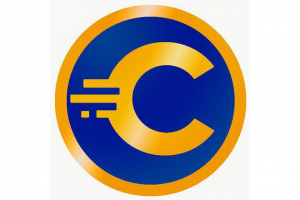 Обзор и отзывы о мошеннике Crypto Bionic