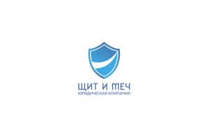 """Обзор компании """"Щит и Меч"""""""