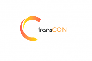 Обзор онлайн-обменника Transcoin