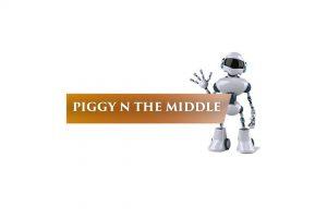 Обзор советника Piggy n The Middle: основные характеристики и отзывы трейдеров