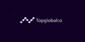 Обзор форекс-брокера Topglobalco