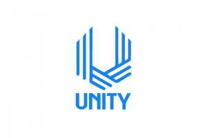 Обзор хайп-проекта Unity