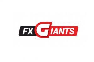 Обзор FXGiants и отзывы о брокере
