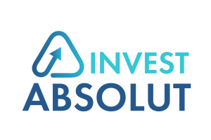 Обзор Invest Absolute
