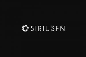 Обзор SiriusFN