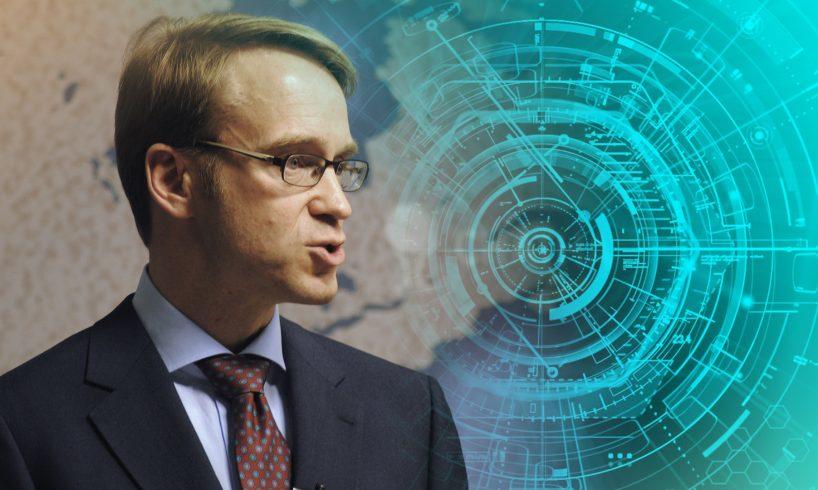 Европейский чиновник призвал создать альтернативу Libra