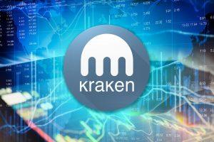 Kraken сообщил о росте интереса регуляторов к деятельности криптобиржи
