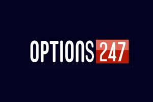 Отзывы и обзор брокера Options247