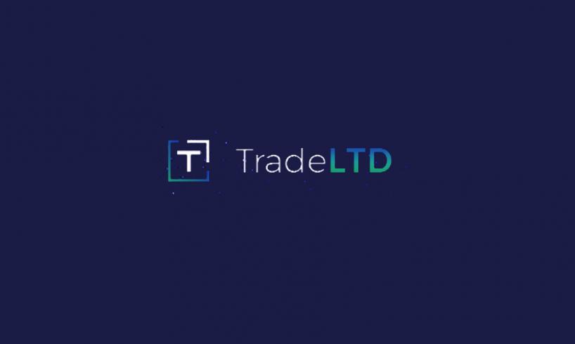 Обзор брокера Trade LTD: реальные отзывы трейдеров и механизмы работы