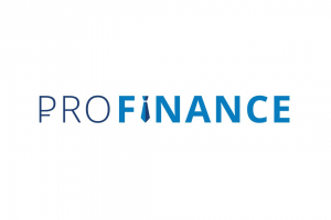 Подробный обзор брокера ProFinance