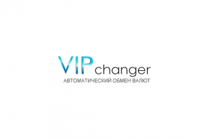 Подробный обзор и отзывы об обменнике Vipchanger