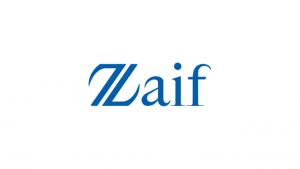 Подробный обзор криптовалютной биржи Zaif