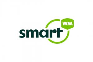 Подробный обзор SmartWM